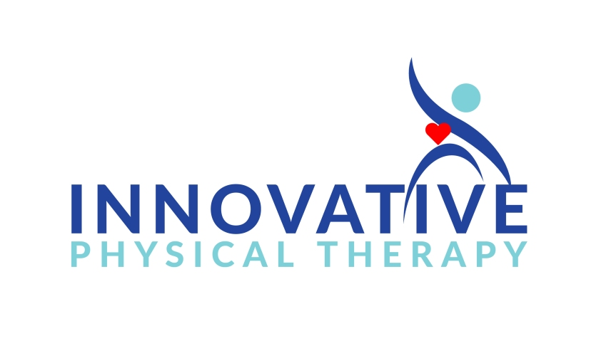 Innovative Physical Therapy-01 4